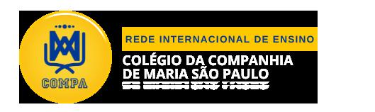 logo-mobile_compasp